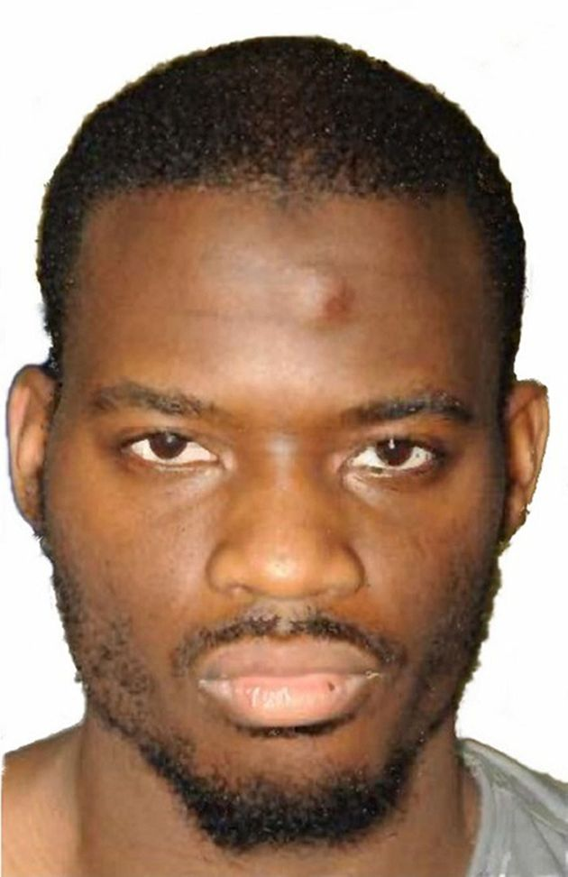 Details of Michael Adebolajo's jailhouse popularity have emerged as he is seeking compensation after...