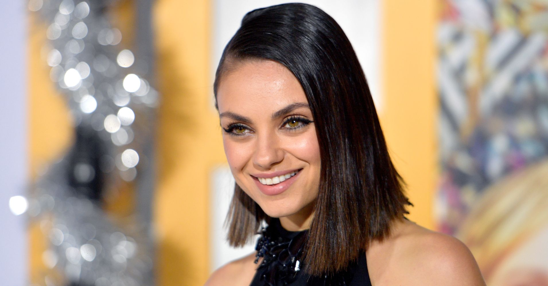 Mila Kunis Clears Up Her \'No Presents For The Kids\' Christmas ...
