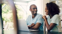 6 Effective Ways To Talk To The Men In Your Life About Their