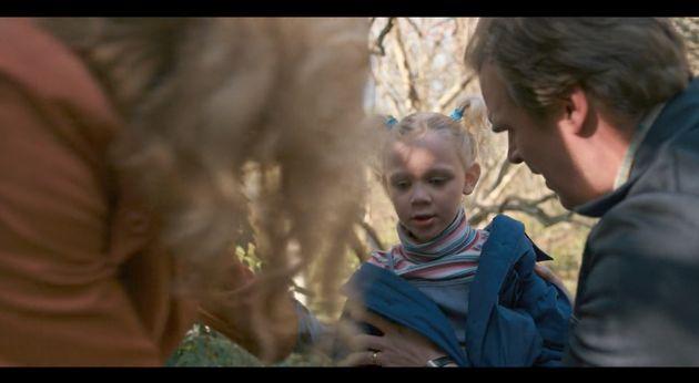 Um pequeno detalhe em Stranger Things 2 vai derreter seu