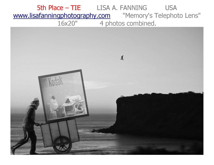 """<a rel=""""nofollow"""" href=""""http://www.lisafanningphotography.com"""" target=""""_blank"""">FANNING WEB SITE</a>"""
