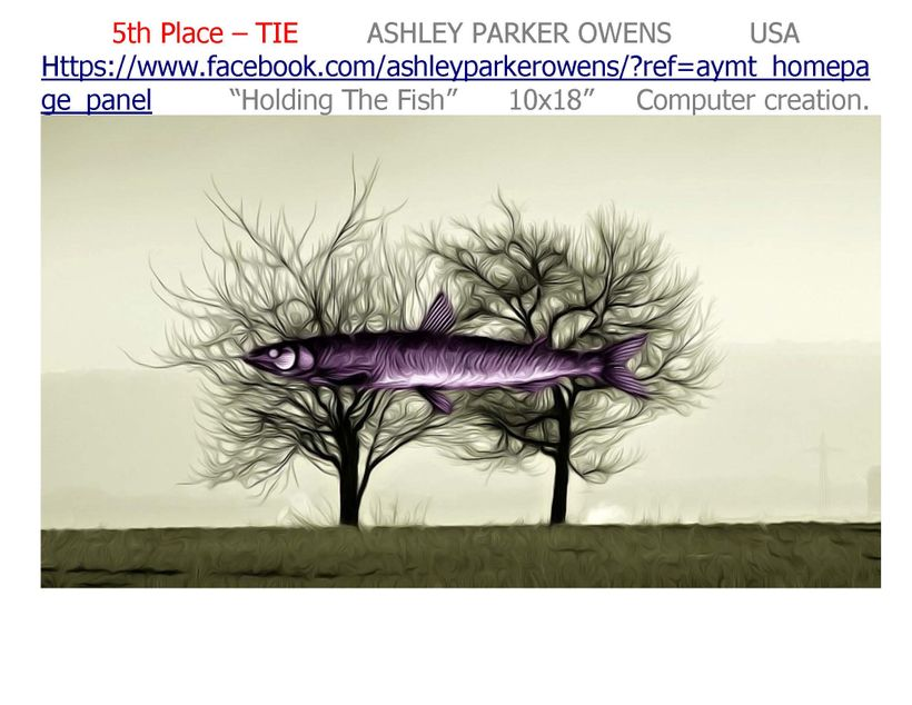 "<a rel=""nofollow"" href=""https://https//www.facebook.com/ashleyparkerowens/?ref=aymt_homepage_panel"" target=""_blank"">PARKER OW"