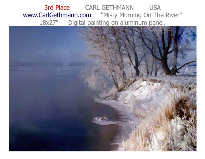 "<a rel=""nofollow"" href=""https://www.carlgethmann.com/"" target=""_blank"">GETHMANN WEB SITE</a>"