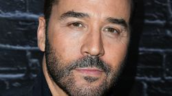 Jeremy Piven Accused Of Sexually Assaulting Actress On 'Entourage'