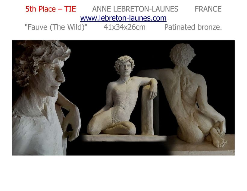 "<a rel=""nofollow"" href=""https://www.lebreton-launes.com"" target=""_blank"">LEBRETON-LAUNES WEB SITE</a>"