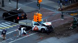Here's What We Know About The Victims Of The New York