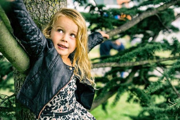Should You Put Off Divorce for the Sake of the Children