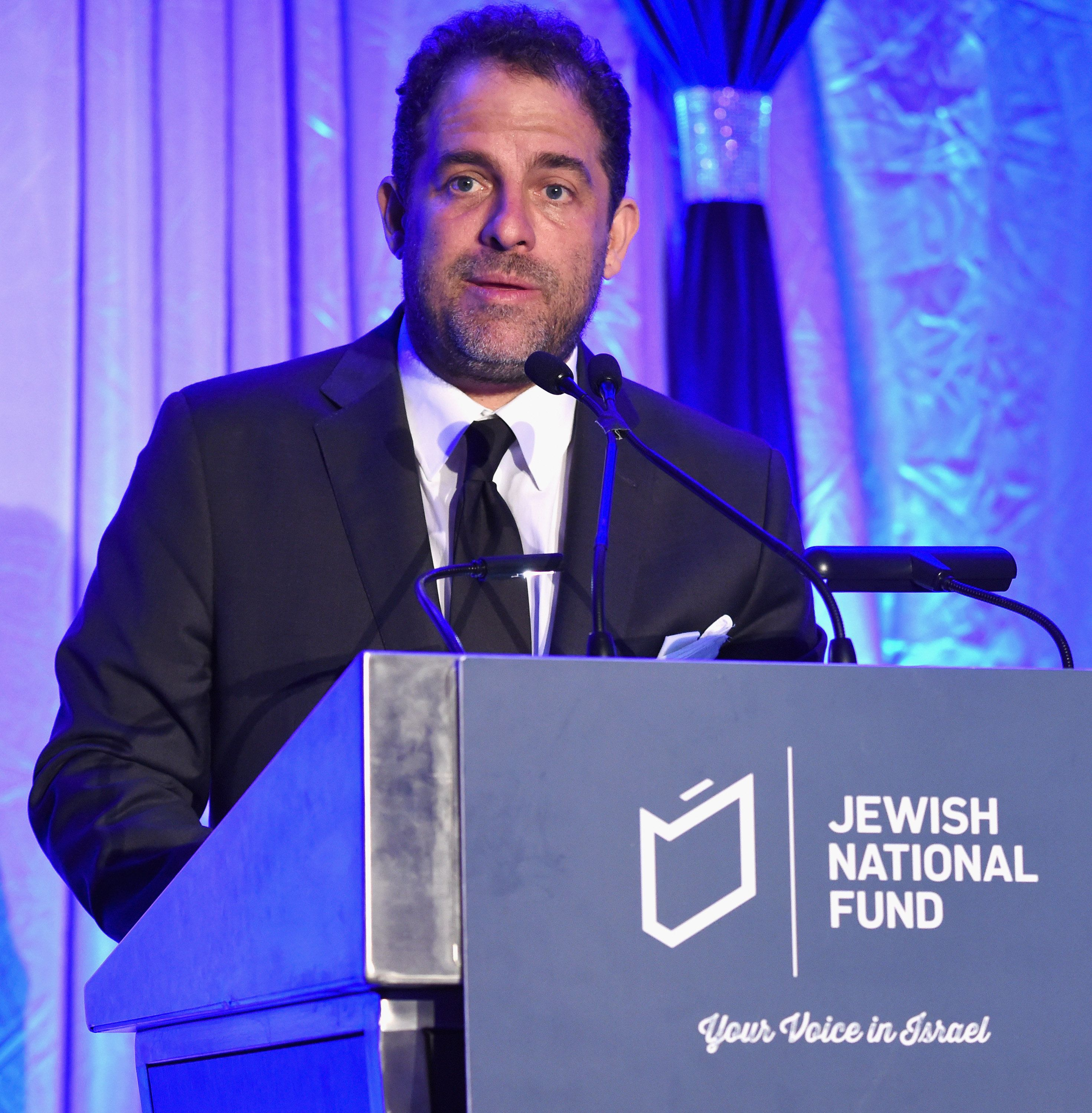 6 Women Accuse Hollywood Producer Brett Ratner Of Sexual Harassment Or Misconduct: