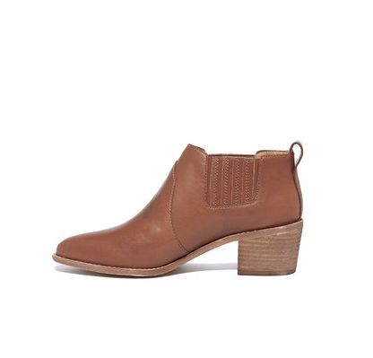 "Original price: $200<br>Sale price: <a href=""https://www.shopbop.com/kelci-chelsea-boots-madewell/vp/v=1/1511208736.htm?folde"