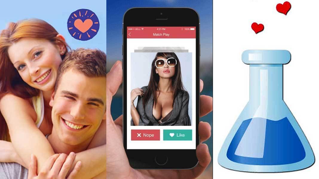 Yahoo Dating Tips för trevliga killar