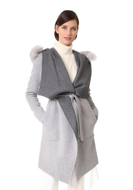 "Original price: $625<br>Sale price: <a href=""https://www.shopbop.com/samia-reversible-coat-soia-kyo/vp/v=1/1539444888.htm?fol"