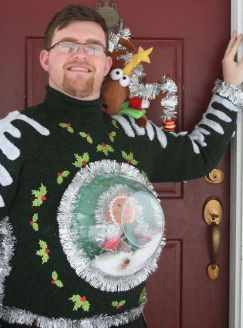 http://www.huffingtonpost.co.uk/entry/diy-christmas-jumpers_uk_59f9d833e4b00c6145e30da5?eqb