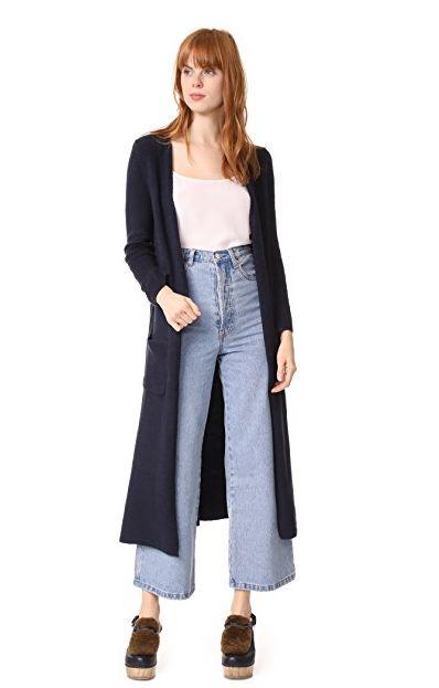 "Original price: $110<br>Sale price: <a href=""https://www.shopbop.com/sienna-sweater-knot-sisters/vp/v=1/1586834135.htm?fm=pd_"