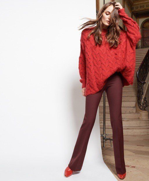 The Best Place To Buy Designer Fall Clothes On Sale
