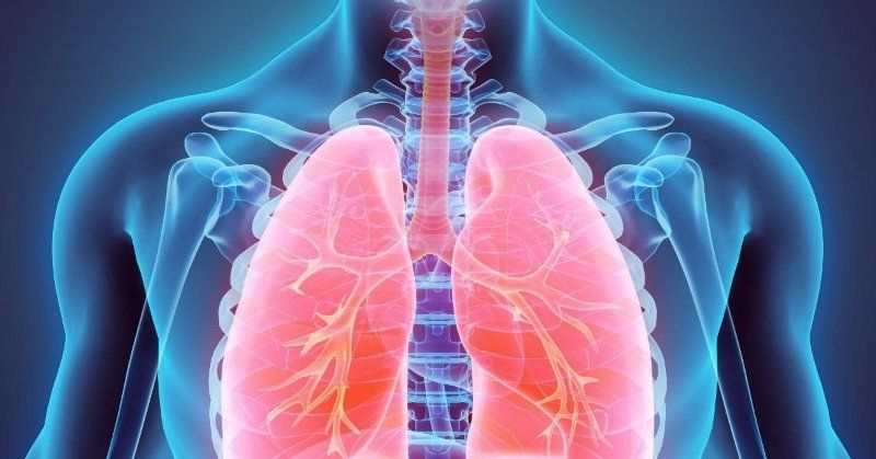 Truths About Lung Cancer | HuffPost