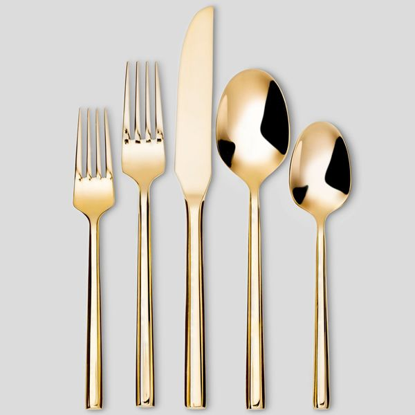 "<a href=""https://www.target.com/p/izon-mirror-5pc-silverware-set-gold-project-62-153/-/A-52465977?ref=tgt_adv_XS000000&AF"