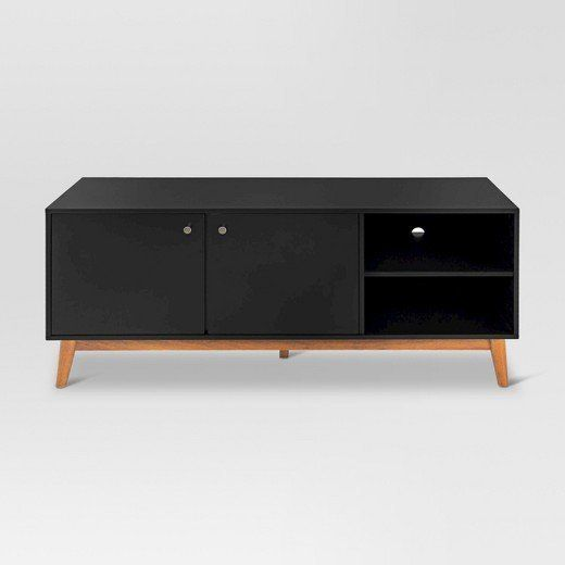 "From Target's new home line, Project 62. Plus, <a href=""https://www.target.com/p/58-guthrie-mid-century-modern-two-tone-media"