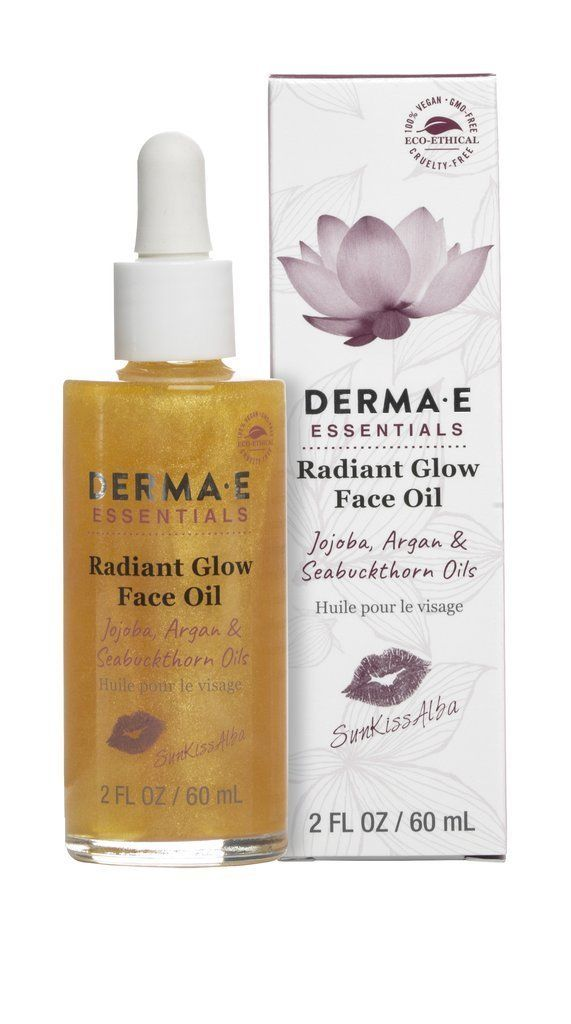 "I've been using this for about a week and am hooked at how soft and radiant it's made my skin. <a href=""https://dermae.com/pr"