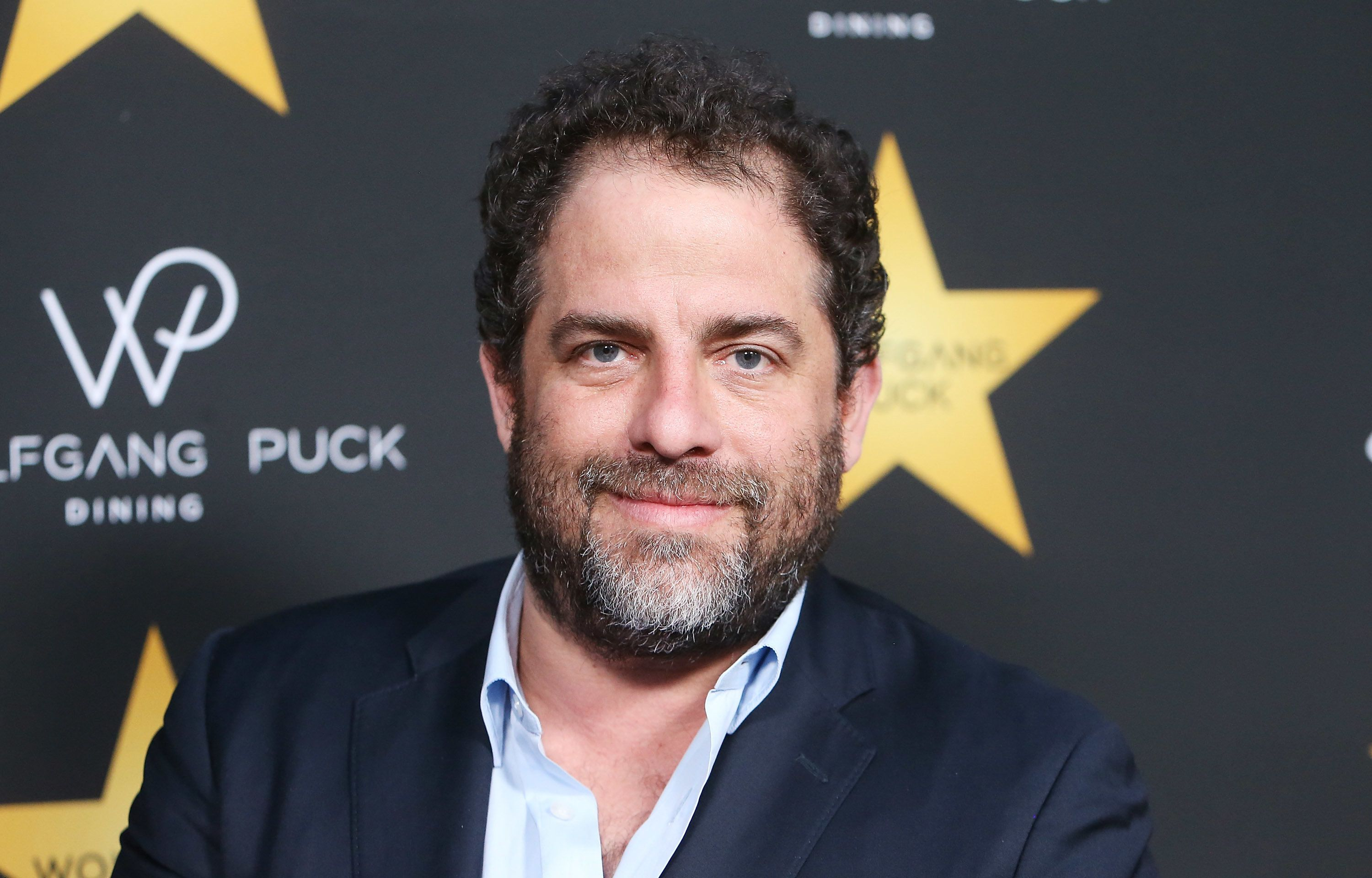 At least seven women have accused Hollywood producer Brett Ratner of sexual harassment or