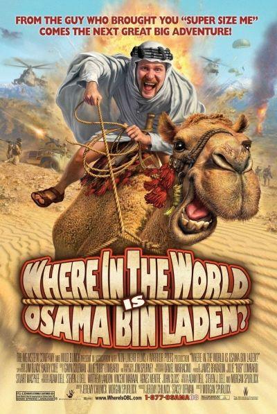 Osama Bin Laden CIA Files: 9 Videos Found On Al Qaeda Founder's