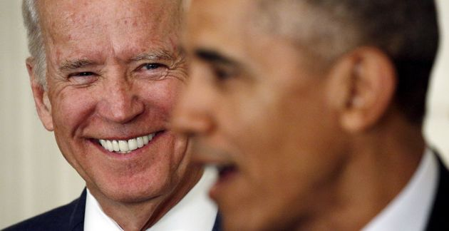Findsomeone who looks at you the way Biden looks at