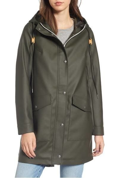 "33% off from $150. Get it <a href=""https://shop.nordstrom.com/s/levis-rain-jacket/4698860?origin=category-personalizedsort&am"