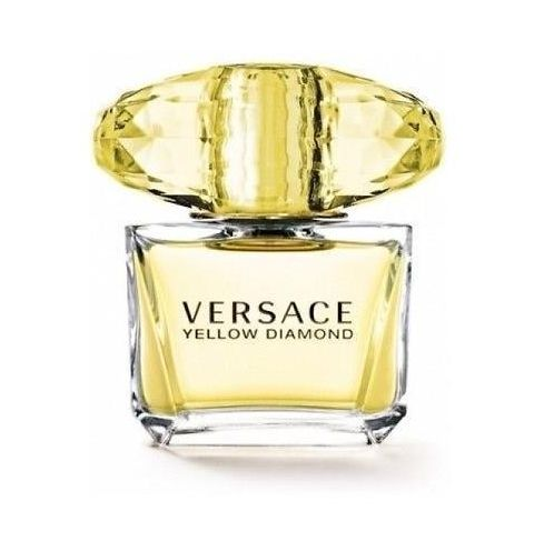 "Original price: $90<br>Sale price: $<a href=""https://www.ebay.com/itm/Yellow-Diamond-by-Versace-Perfume-for-Women-EDT-3-0-oz-"