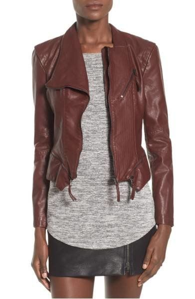 "33% off from $98. Get it <a href=""https://shop.nordstrom.com/s/blanknyc-faux-leather-jacket/4819608?origin=category-personali"