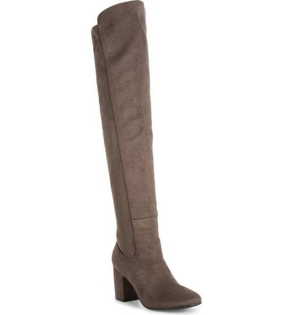 "15% off from $100. Get it <a href=""https://shop.nordstrom.com/s/treasure-bond-lynx-stretch-over-the-knee-boot-women/4803389?o"
