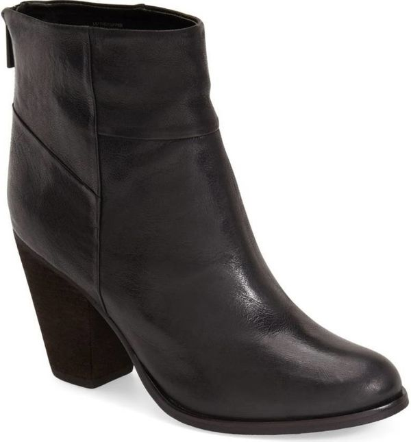 "20% off from $100. Get it <a href=""https://shop.nordstrom.com/s/hadley-bootie/4130575?origin=category-personalizedsort&fa"