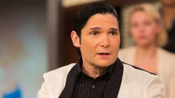 Corey Feldman Says Actor John Grissom Molested Him In The