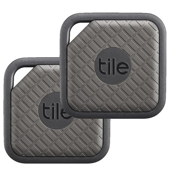 "You can even use them for phones, bags, and wallets.<br><strong>Price: <a href=""https://www.amazon.com/Tile-Finder-Anything-F"