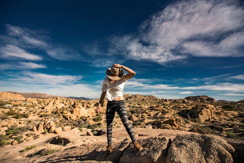 """<em>Photo of Jenny Farhat by Zachary Scheffer (@schefz or </em><a rel=""""nofollow"""" href=""""https://www.zacharyscheffer.com/"""" targ"""