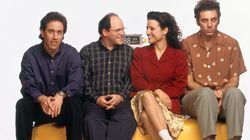 'Seinfeld' Fans Name The Show's Most Valuable Life