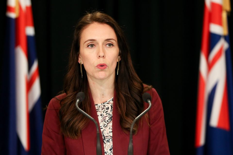 New Zealand's new PM Jacinda Ardern has made no secret of her desire to ditch the