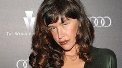 'Boardwalk Empire' Actress Paz De La Huerta Says Harvey Weinstein Raped Her