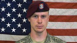 Bowe Bergdahl Avoids Jail In Army Desertion