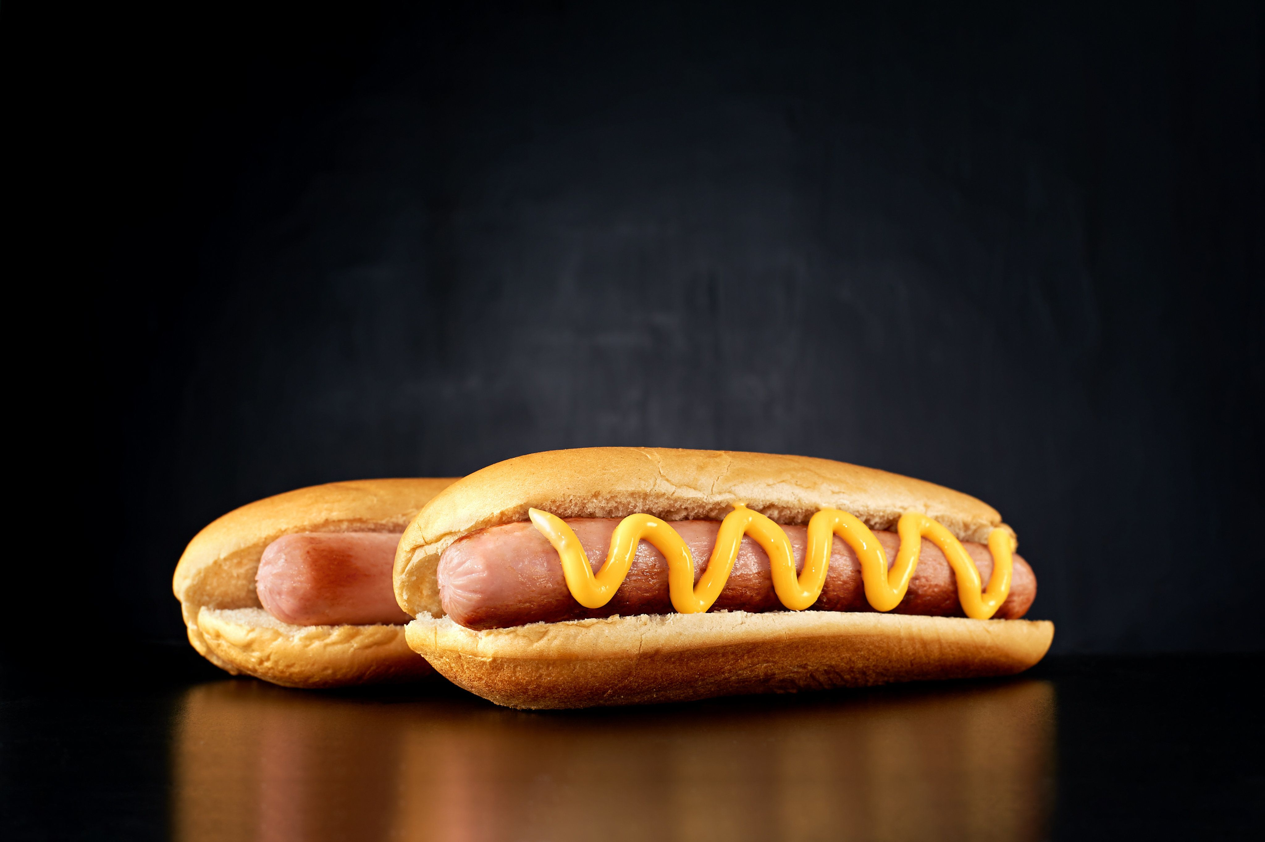 Speaking, recommend Why hot dog not penis consider, that