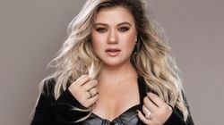 Kelly Clarkson Felt 'Suppressed,' Says Top Country Star's Career Changed When He Came