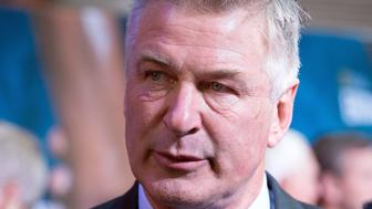 Alec Baldwin got in hot water for tweeting about Rose McGowan