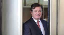 Paul Manafort Offers Up Trump Tower Apartment In Bid To Get Off House
