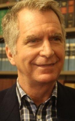 "<a rel=""nofollow"" href=""https://www.amazon.com/s/ref=dp_byline_sr_ebooks_1?field-author=Richard+Dietrich+Maddox&ie=UTF8&searc"