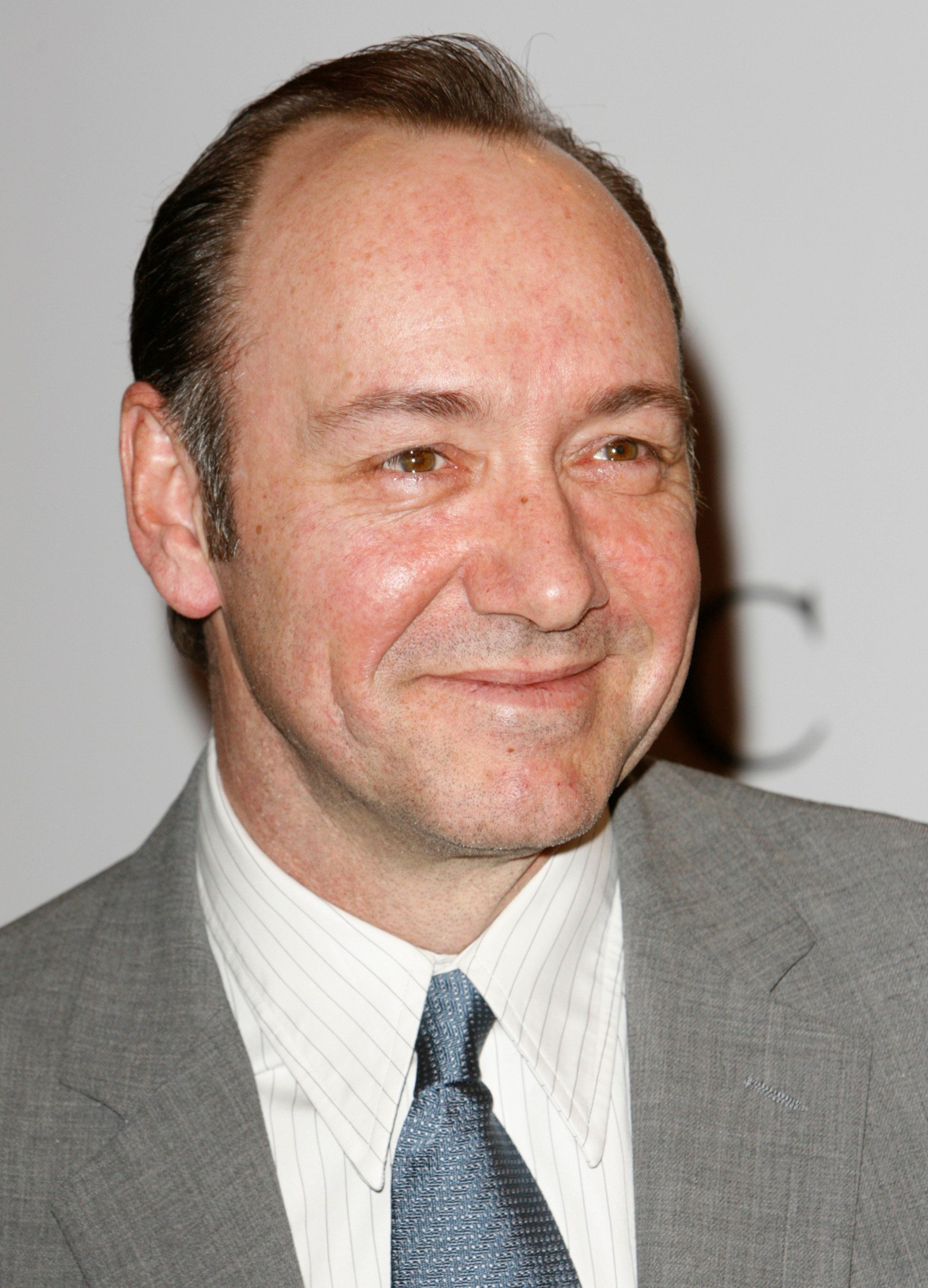 <strong>Kevin Spacey in 2008</strong>