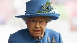 Queen Should Apologise For Investing In Tax Havens, Says Jeremy