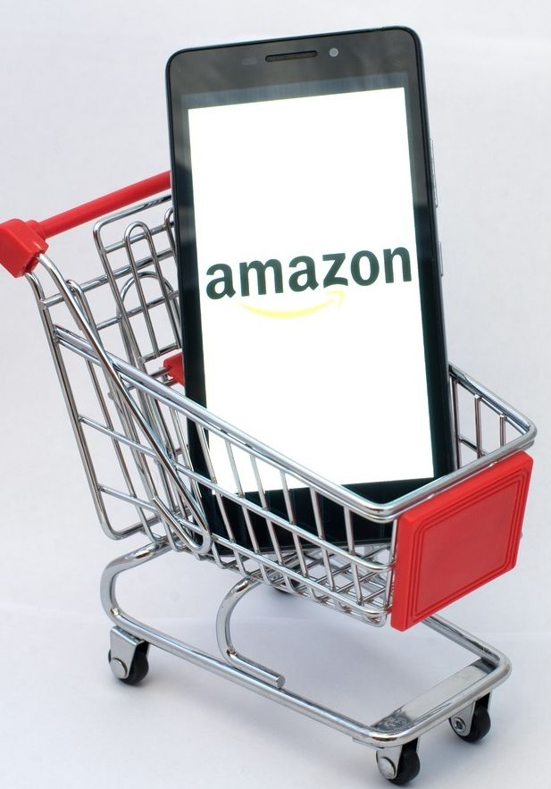 Tales of Retail: Where Will Amazon Be in 75 Years?