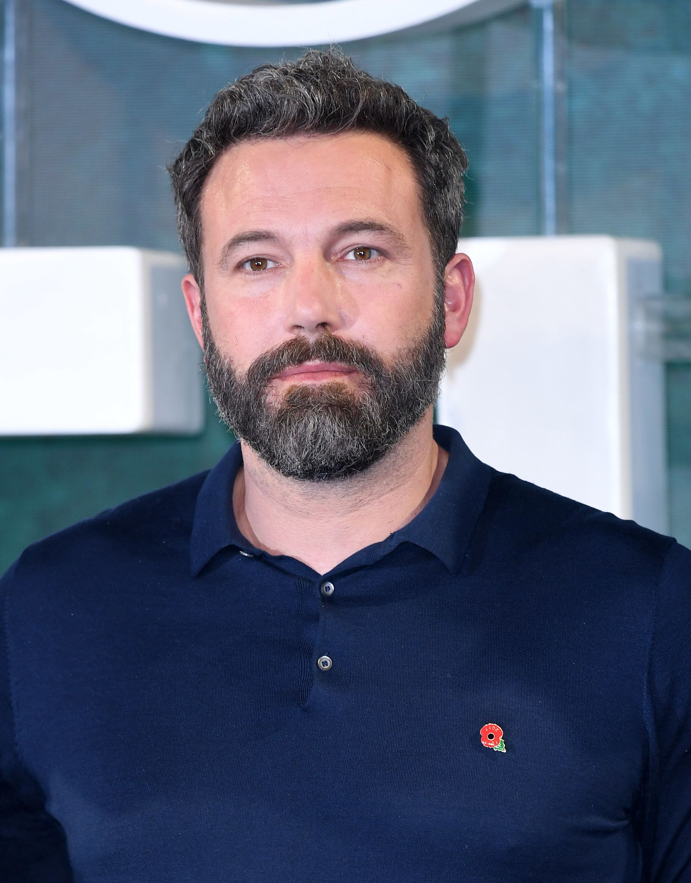 Ben Affleck Pledges To Address His Behavior After Sexual Harassment Claims