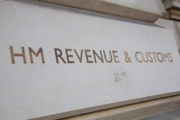 HMRC says its has secured £160 billion since 2010 by tackling tax avoidance, evasion and