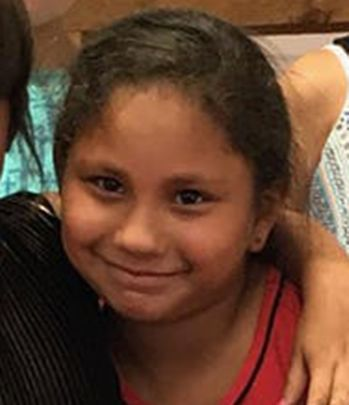 Another one of Ward's daughters, 7-year-old Emily Garza, was also fatally shot,her uncle Michael Ward said. She died at...