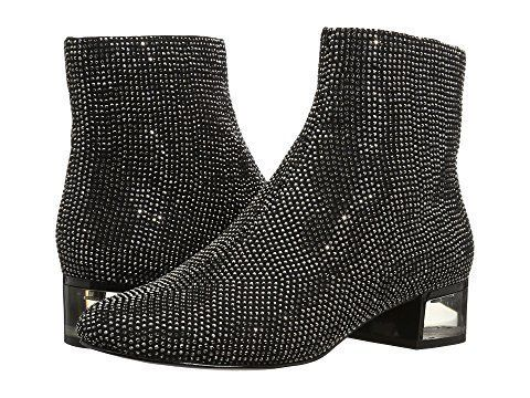 """<strong><a href=""""https://www.zappos.com/marty/p/aldo-sparkle-silver/product/8987884/color/632"""" target=""""_blank"""">Get the boots<"""