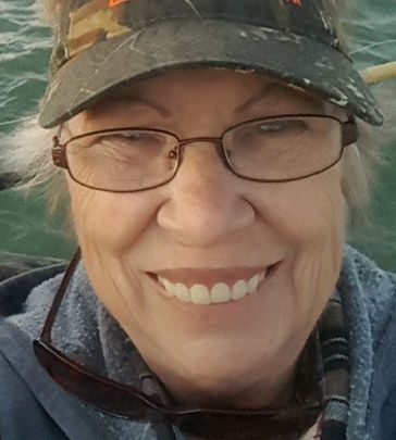 Lula White, 71, grandmother of Devin Kelley's wife, was among those killed in Sunday's massacre, friends told CNN.